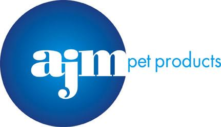 AJM Pet Products Ltd