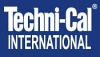 Techni-cal International