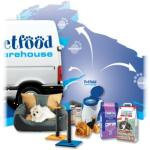 Pet Products, Pet Food, Dog Food, Dog Products, Pet Shop, Cat Food, Cat Products, Small Animals, Exotic Pets, Pet Accessories