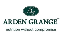 Arden Grange Grain Free Cat Products