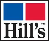 Hill's Science Plan Promotion