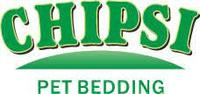 Chipsi Bedding for Small Animals