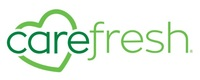 Carefresh Bedding for Small Animals