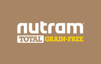 Nutram Cat & Dog Diets - Special Offer