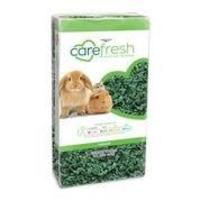Carefresh Forest Green - 14L