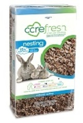 New Carefresh Nesting Material - 30L