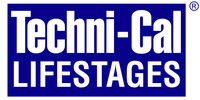 Techni-Cal Lifestages for Dogs