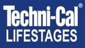 Techni-Cal Lifestages for Cats