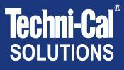 Techni-Cal Solutions for Dogs