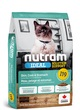 Ideal Cat Sensitive Skin & Coat I19 - 5.4kg
