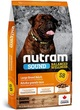 Nutram Dog Diets - Large Breed