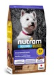 Nutram Dog Diets - Small Breed