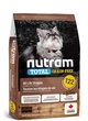 Nutram Grain Free Cat Diets