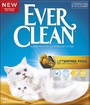 2 x 10L Litter Free Paws - Multi Buy