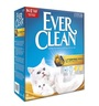 3 x 6L Litter Free Paws - Multi Buy