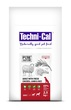 Techni-Cal Pure Nature Dog Diets