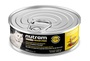 Total Grain Free Cat Salmon & Trout T24 - 24 x 156g Cans