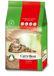 Cat's Best Original Clumping Litter - 30L (13kg)